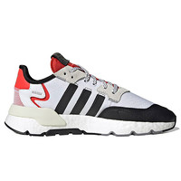 adidas 阿迪达斯 NITE JOGGER EH1293 男子运动休闲鞋