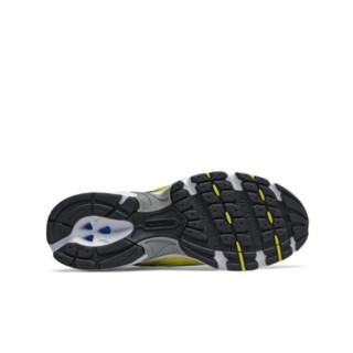 new balance MR530 男子跑鞋 MR530SE 黄/白 42.5