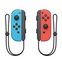 Nintendo 任天堂 Switch手柄 国行Joy-Con手柄