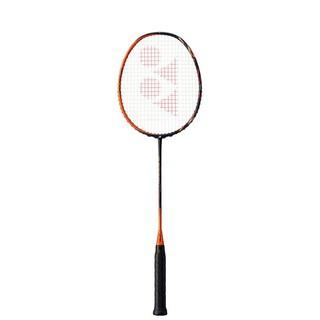 YONEX 尤尼克斯 YONEX尤尼克斯 天斧99 天斧100ZZ AX99 AX100ZZ 羽毛球拍  单框 JP版日版 AX99 阳光橙(488) 4U5