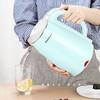 荣事达1.8L电热水壶快速沸腾不锈钢电水壶家用烧水壶开水壶