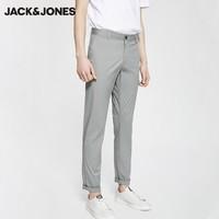 JACK JONES 杰克琼斯 421380 男士休闲裤