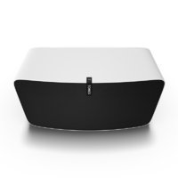 Sonos 搜诺思 PLAY:5 智能音响 白色