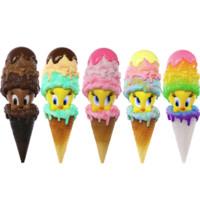 SoapStudio 樂一通動畫崔弟甜筒冰淇淋盲盒
