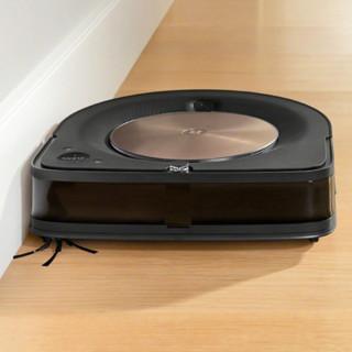iRobot 艾罗伯特 Roomba系列 扫地机器人