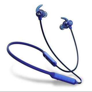 T280NC 颈挂式蓝牙耳机