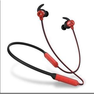 JBL 杰宝  T280NC 颈挂式蓝牙耳机