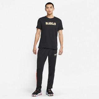 NIKE 耐克 DD0784 男子运动短袖T恤