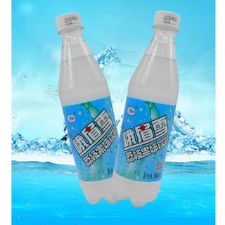 四川特产峨眉雪荔枝果味饮料500ml*12瓶汽水饮料公司批发采购