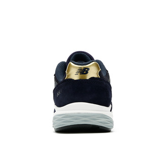 new balance 880系列 女子跑鞋 WW880NV3