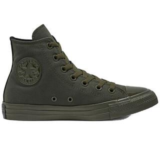 CONVERSE 匡威 ALL STAR系列 CHUCK TAYLOR 165728C 男女款帆布鞋