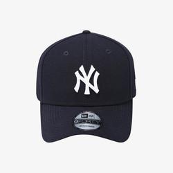 NEW ERA 纽亦华 棒球帽