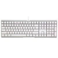 CHERRY 樱桃 MX BOARD 3.0S 109键 有线机械键盘