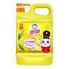 Baimao 白猫 洗洁精 柠檬红茶