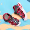 XTEP/特步  儿童沙滩凉鞋
