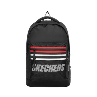 移动端 : SKECHERS 斯凯奇 Skechers斯凯奇书包男女同款简约双肩包