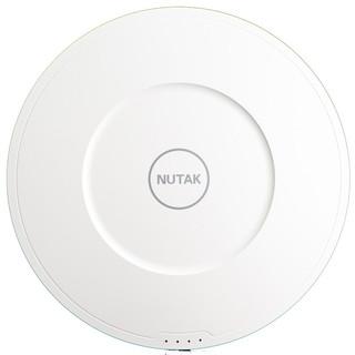 NUTAK 纽塔克 NC3-300 新风机配套过滤网