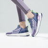 361° 女鞋耐磨透气女休闲鞋休闲百搭女式运动休闲鞋