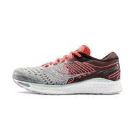 saucony 索康尼 Freedom 3 女子跑鞋 S10543