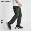 JACK JONES  220314030 防泼水工装裤