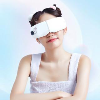 OGAWA 奥佳华 LINE系列 眼部按摩仪