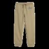 Gap 盖璞 碳素软墨系列 男女款休闲裤 618882
