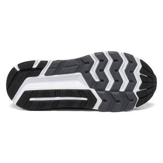 saucony 索康尼 ECHELON 梯队8 男子跑鞋 S20574