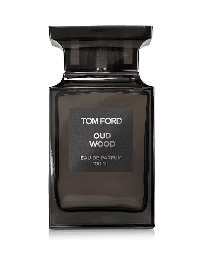 Oud Wood Eau de Parfum 3.4 oz.