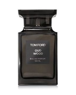 Oud Wood Eau de Parfum 3.4 oz.