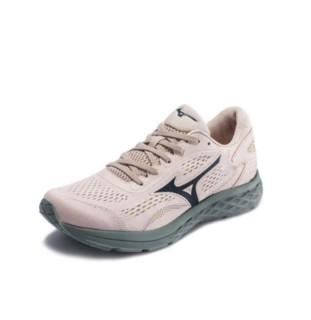 Mizuno 美津浓 RC-01 男子跑鞋 J1CR190026