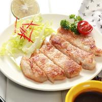 瑞发德 鸡胸肉健身代餐非即食低脂半成品冷冻生鲜香煎速食食品