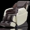 OGAWA 奥佳华 OG-7508S系列 按摩椅
