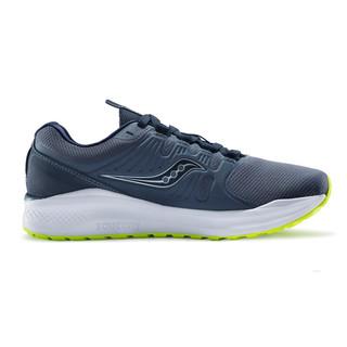 saucony 索康尼 INFERNO系列 男子跑鞋 S40035