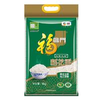 福临门 稻花香米  5kg