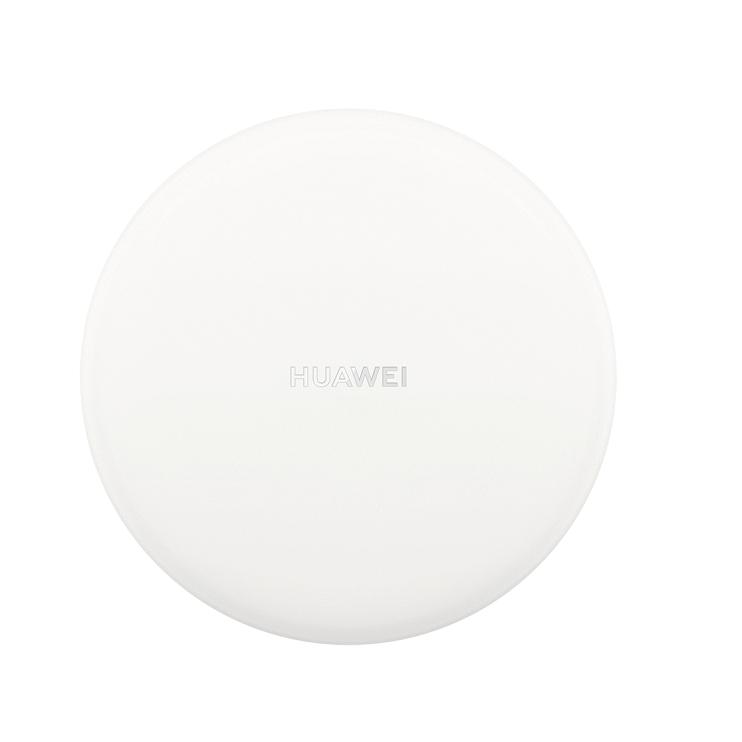 HUAWEI 华为 无线充电器 15W