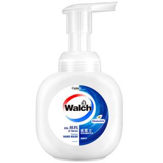 Walch 威露士 洋甘菊泡沫抑菌洗手液 280ml