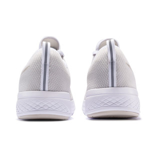 saucony 索康尼 FLAME系列 男子跑鞋 S40036