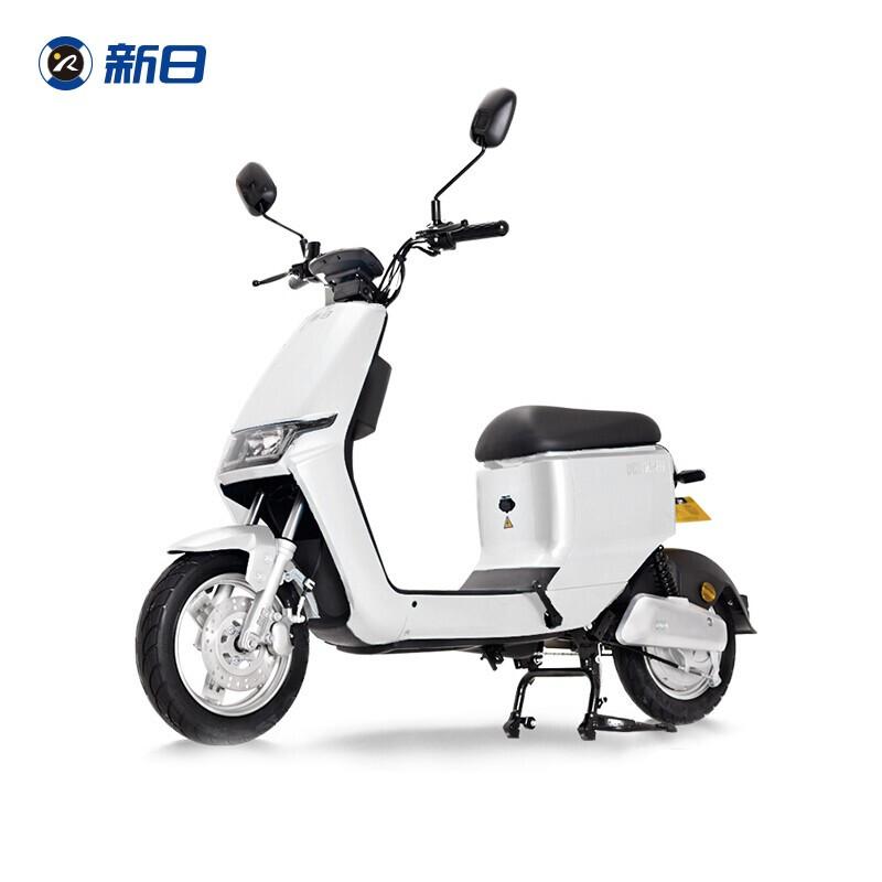 20210415013 新国标电动自行车