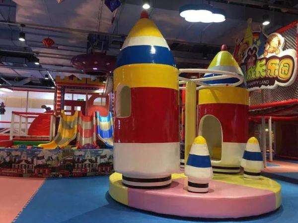 1大1小儿童乐园票29.9元   嬉水乐园双人票39.9元