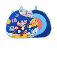 WeVeel  GWIZ 儿童飞镖黏黏球玩具