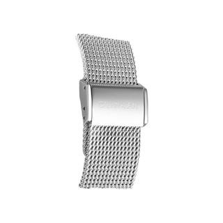 Calvin Klein 卡尔文·克莱 MINIMAL系列 40毫米石英腕表 K3M21123