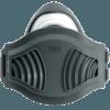 3M 1211 防毒面具套装