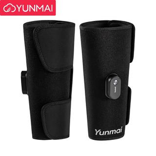 【小米生态企业】云麦YUNMAI EMS智能提效塑腿带健身装备健身运动减肥神器健腿器懒人健身神器