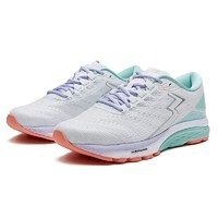 361° SpireS系列 682122206F 女款国际线专业跑鞋
