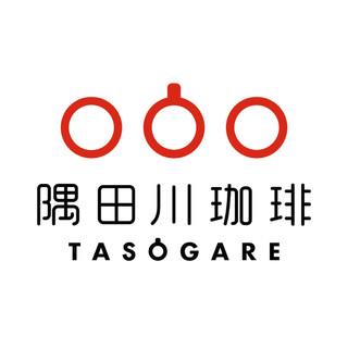 TASOGARE/隅田川
