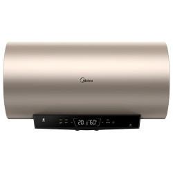 Midea美的 F6030-TG6 电热水器 60L