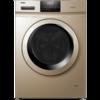 XQG100-B12106G 滚筒洗衣机 10kg