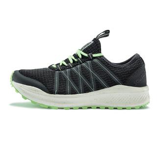 saucony 索康尼 VERSAFOAM SHIFT 女子跑鞋 S30043