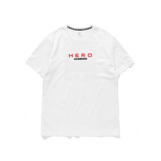 15939150 男款运动T恤