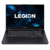 Lenovo 联想 Legion 游戏本